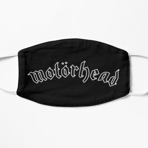 hard rock band Flat Mask