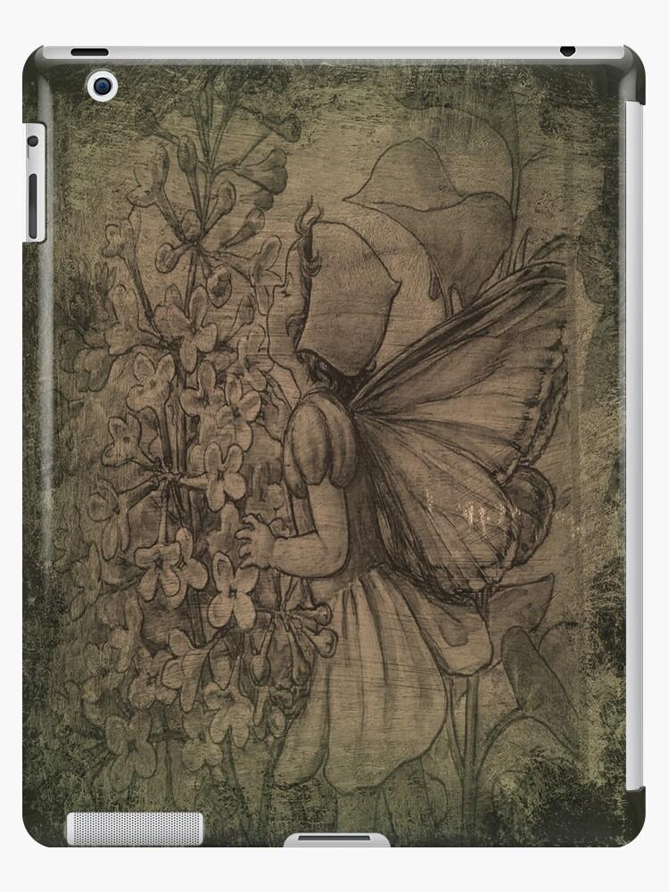 Fairy Tale by Emlyn Bell