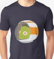 Kerbal T-Shirt