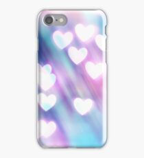 Your Love is Sweet Like Candy iPhone Case/Skin