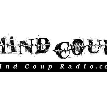 Mind Coup logo1 by mindcoup