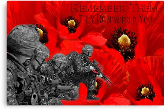 ✌☮† ❤ † REMEMBER THEM THEY REMEMBERED YOU † ❤ †✌☮  by ✿✿ Bonita ✿✿ ђєℓℓσ