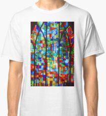 Callaway Chapel Classic T-Shirt