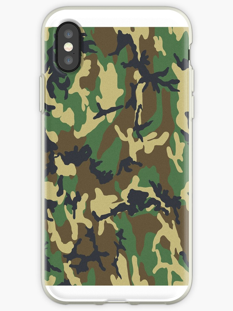 Camo case1 by andytechie
