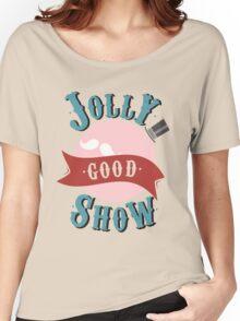 Regular Show Pops Good Show