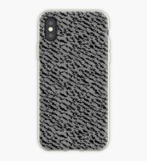 new concept 0db1c 83427 Yeezy Boost iPhone cases & covers for XS/XS Max, XR, X, 8/8 Plus, 7 ...