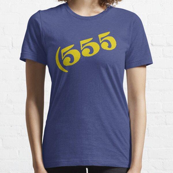 555 Essential T-Shirt
