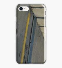 carpark iPhone Case/Skin