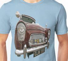 Just Prefect Unisex T-Shirt