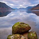 The Lake District - Dave Lawrance Photography by Dave Lawrance