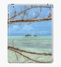 Heaven on Earth | iPad Case iPad Case/Skin