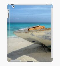 Lonely | iPad Case iPad Case/Skin