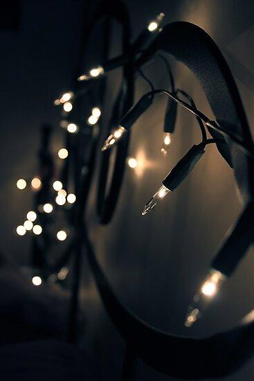 light up my world by jessicarands22