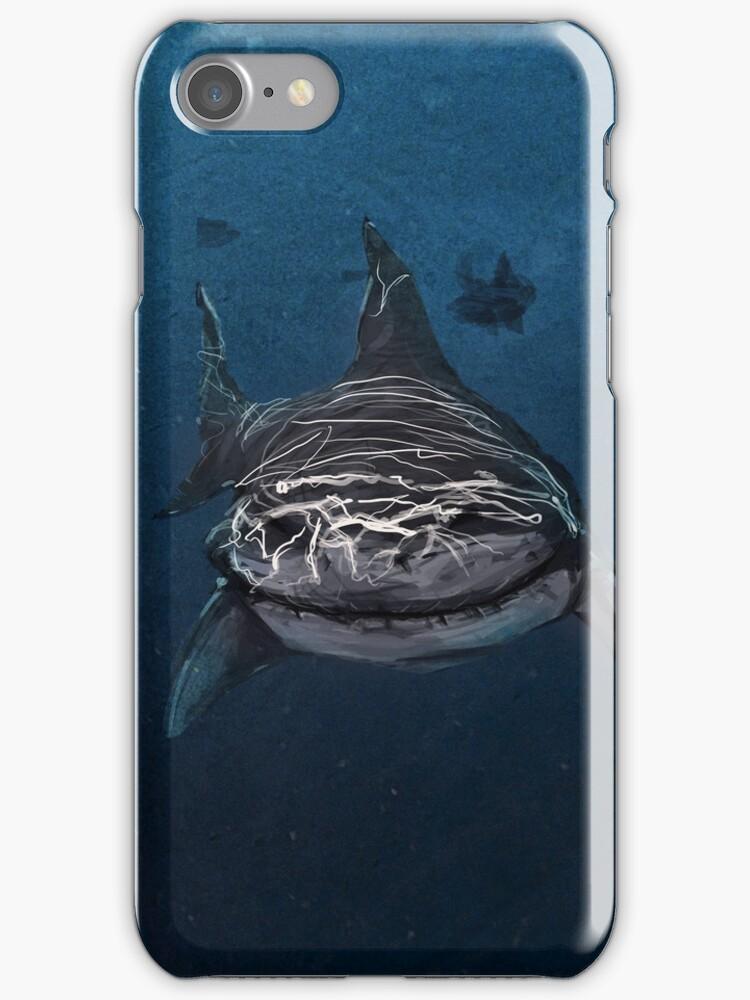 Water by Fishfingers