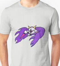 Galacta Knight Unisex T-Shirt