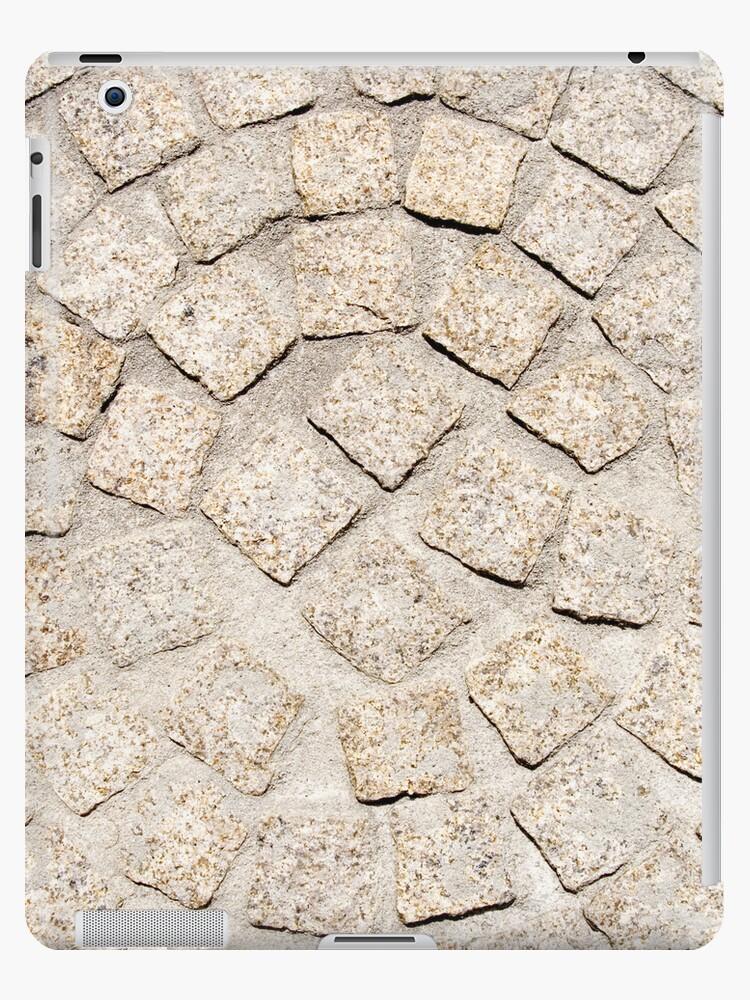 Bricks by Walter Quirtmair