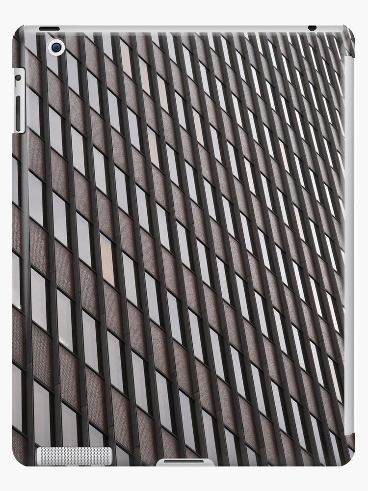 Windows by Walter Quirtmair