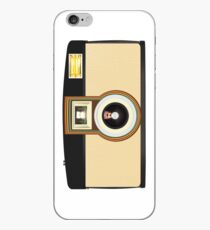 toy camera iPhone Case