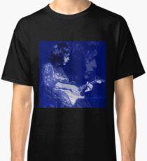 RORY GALLAGHER BLUESMAN Classic T-Shirt