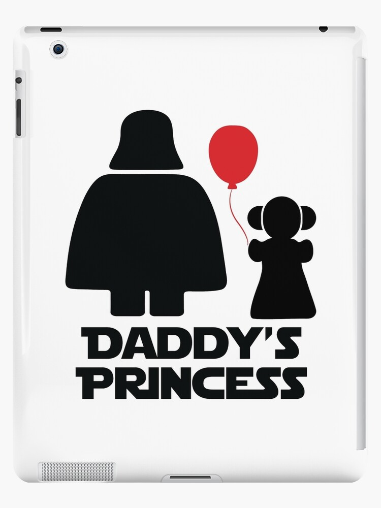 Free Mental health svg design,we are all. Daddy S Princess Svg T Shirt Gift Daddy Svg Father Svg Funny Svg Quote Svg Kids Svg Father S Day Svg Pun Svg Dad Jokes Ipad Case Skin By Zakariabdr Redbubble SVG, PNG, EPS, DXF File