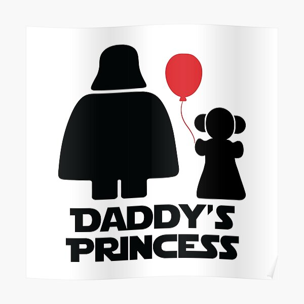 Free Choose from hundreds of templates, add photos and your own message. Fathers Day Svg Posters Redbubble SVG, PNG, EPS, DXF File