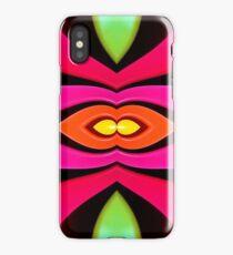 Candyland #12 iPhone Case/Skin