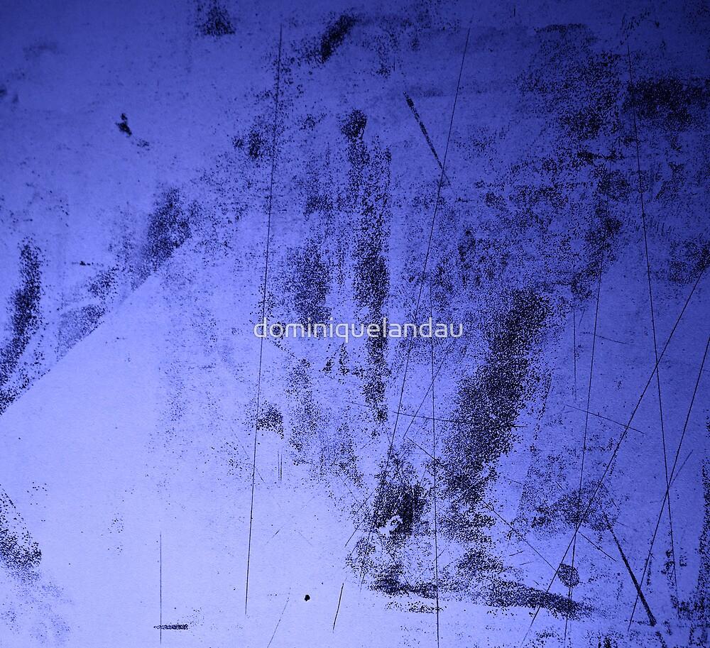 Abstract 50 by dominiquelandau