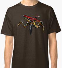 Starship Troopers Arachnid Classic T-Shirt
