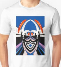 Tee 250 Unisex T-Shirt