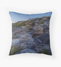 11th November 2012 Throw Pillow