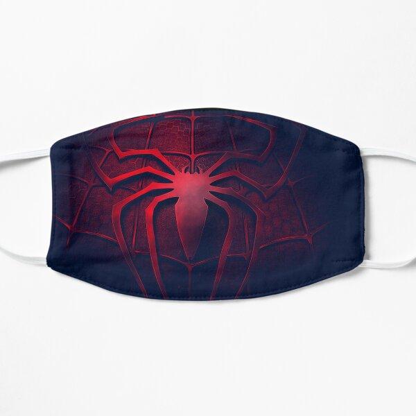 Spidey logo  Mask