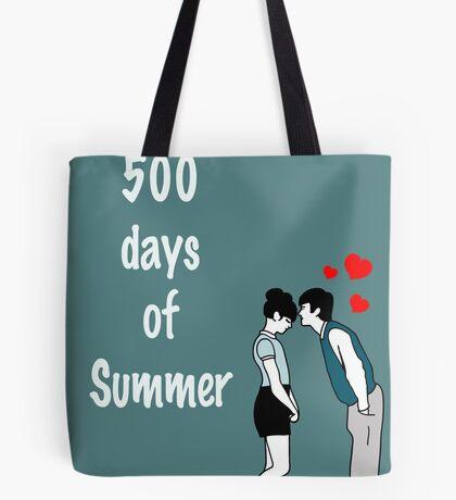 Love is fantasy Tote Bag