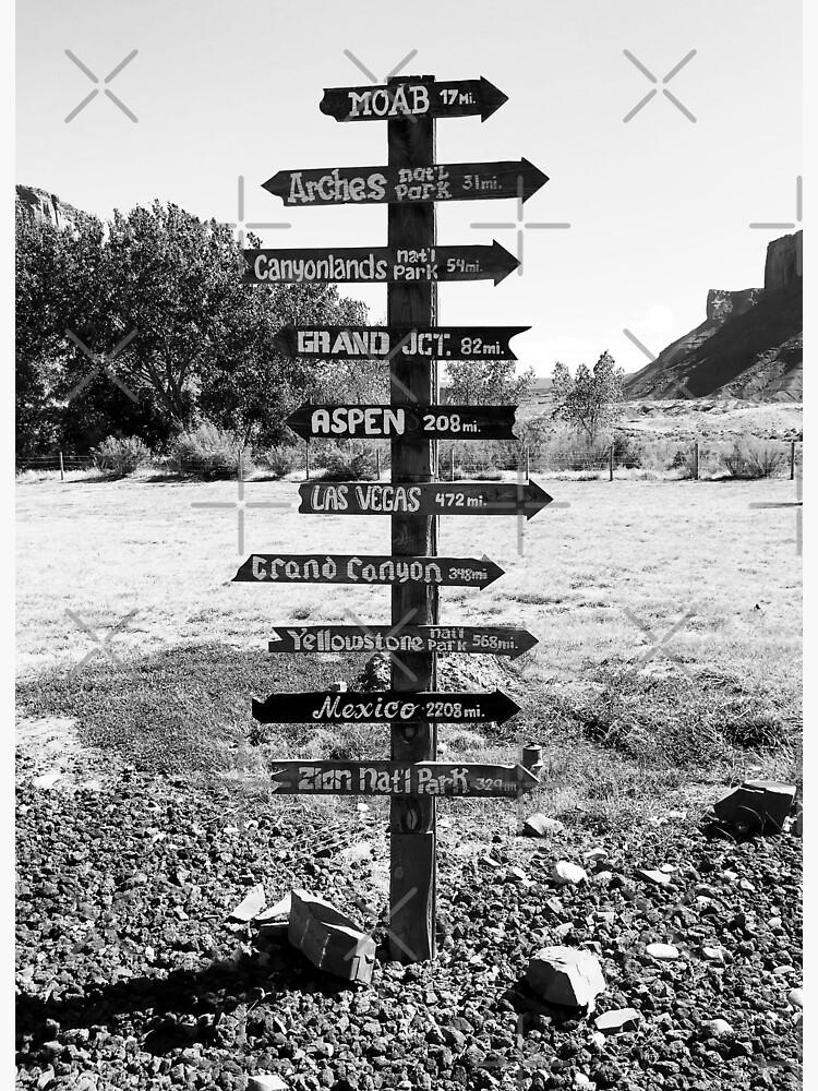 Signs by hobrath