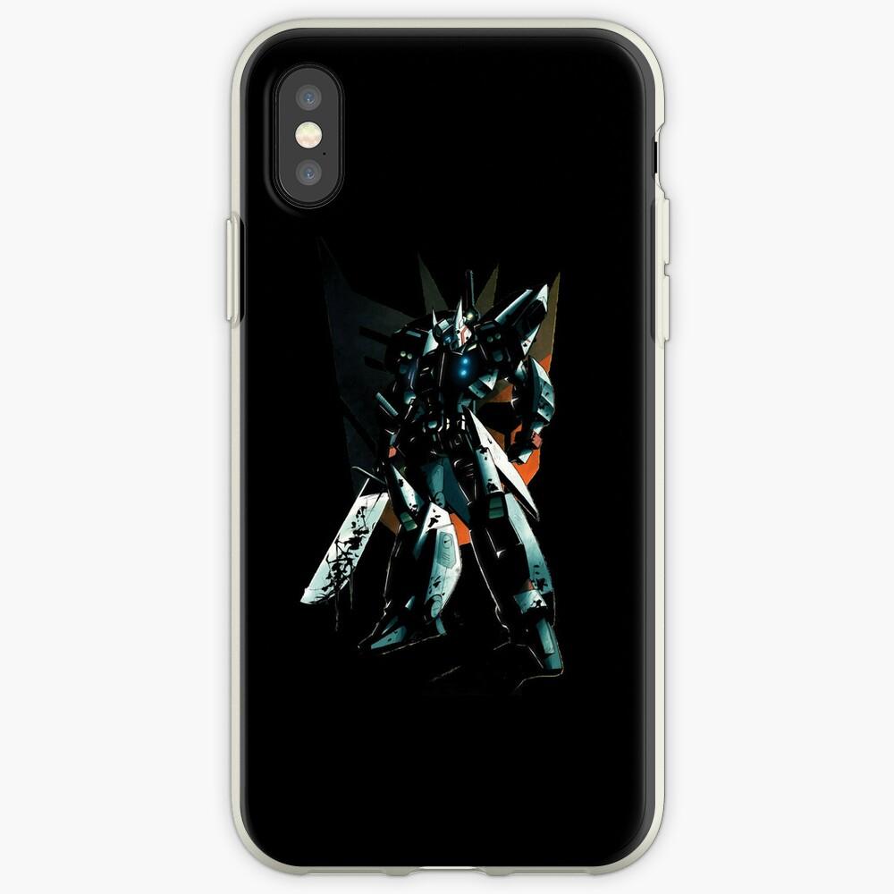 coque iphone 6 drift