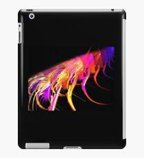 Electric Bug iPad Case/Skin