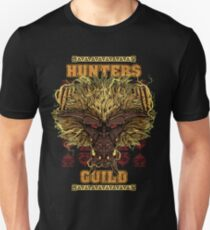 Hunters Guild - Rajang T-Shirt
