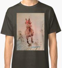 Winna! Classic T-Shirt