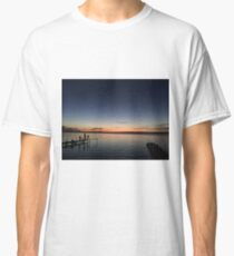 Docks Classic T-Shirt