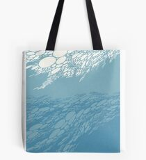 Boris - Flood Tote Bag