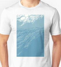 Boris - Flood T-Shirt