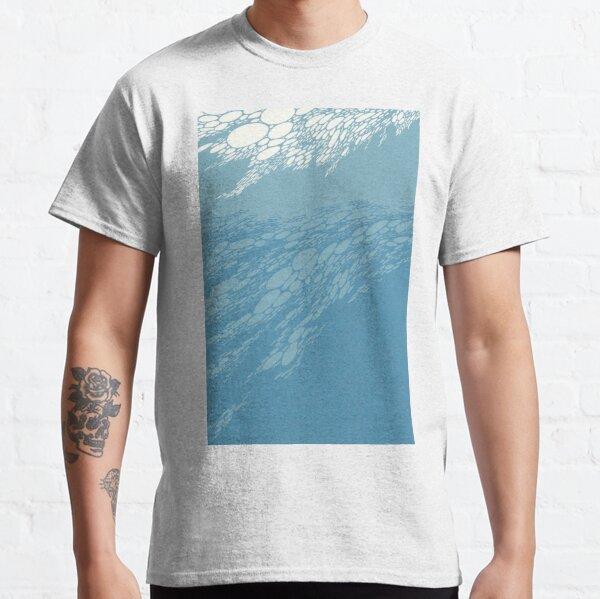 Boris - Flood Classic T-Shirt