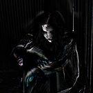 demonK by David Knight