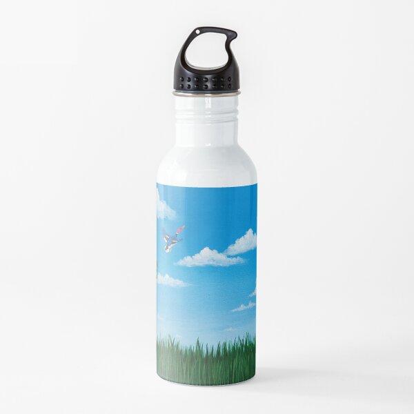 Duck Season Water Bottle