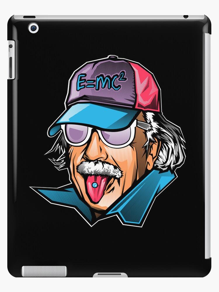 Cool Genius by javiclodo