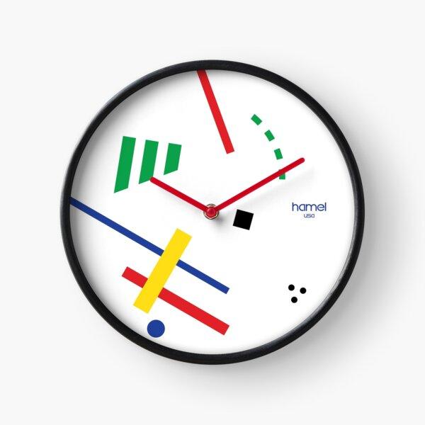 Vintage Swatch Swatch Love 1986 Horloge