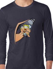 Dirty Sponge T-Shirt