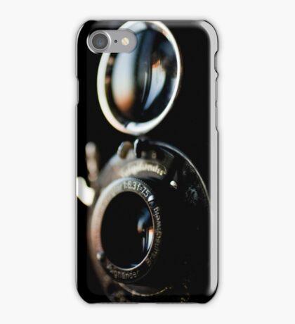 never forgotten iPhone Case/Skin