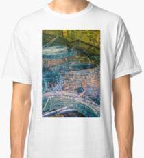 rolls Classic T-Shirt