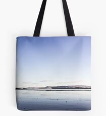 Nautic Tote Bag