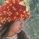 Aloha ♥ by Heather Friedman